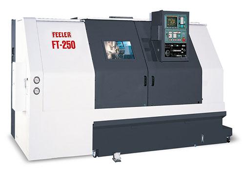 FT-250(MC)