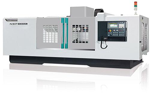 NBP-1300(A)