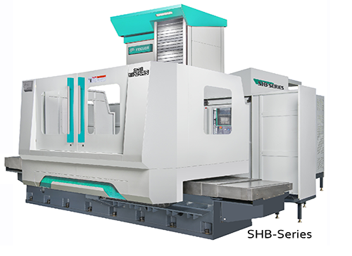 SHB-11025RS