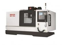 NBP-1100(A)
