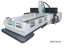 SDM-4225