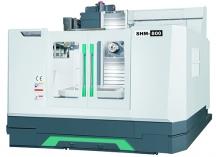 武汉SHM-800