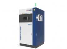 铺粉式金属激光3D打印系统-Hans M100